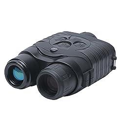 Sightmark Signal 340RT Digital Night Vision Monocular