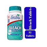 Evolve Original Scent Bleach Tablets