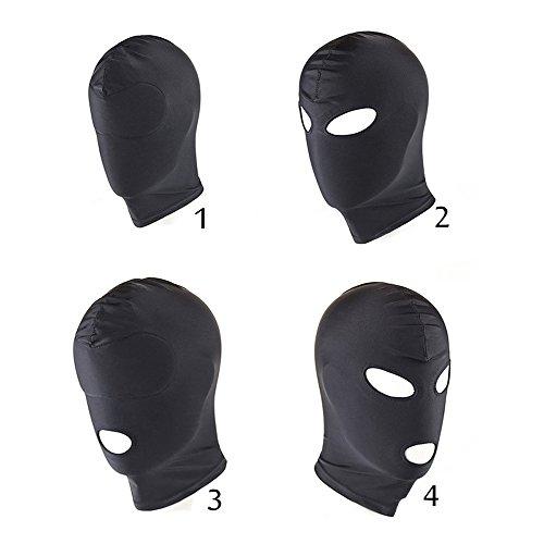 SmarTconn Style Headgear Halloween Costumes product image