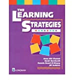 img - for [ The Learning Strategies Handbook ] By Barnhardt, Sarah ( Author ) [ 1999 ) [ Paperback ] book / textbook / text book