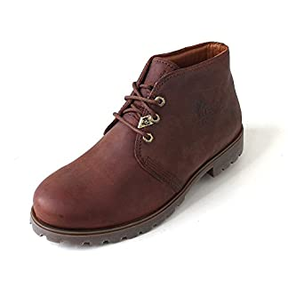 Panama Jack Bota Panama C10 Men's Boots 8