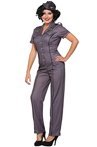 Air Force Costumes  sc 1 st  Funtober : air force costumes  - Germanpascual.Com