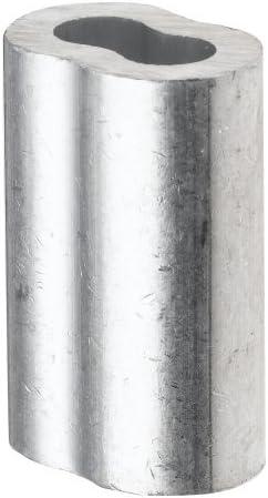 Timken 14274 Tapered Roller Bearing U35