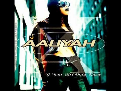 aaliyah if your girl only knew free download