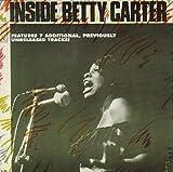 : Inside Betty Carter