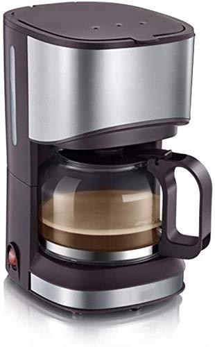 KK Zachary Koffie Thuis koffie Druipende koffie 0,7 liter grote capaciteit Thuiskantoor essentieel