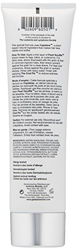 Shaveworks Pearl Soufflé Shave Cream, 5.3 oz. by Shaveworks (Image #1)