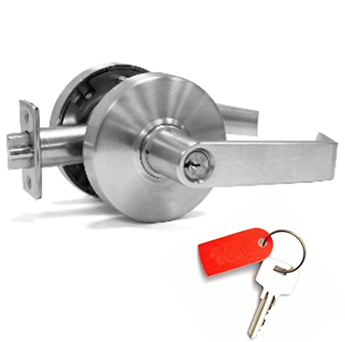 Compare Price To Double Door Handle Lock Tragerlaw Biz