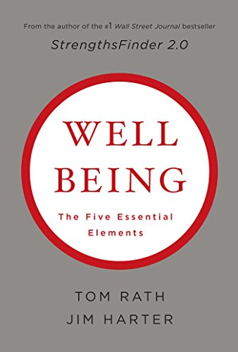 wellbeing-the-five-essential-elements