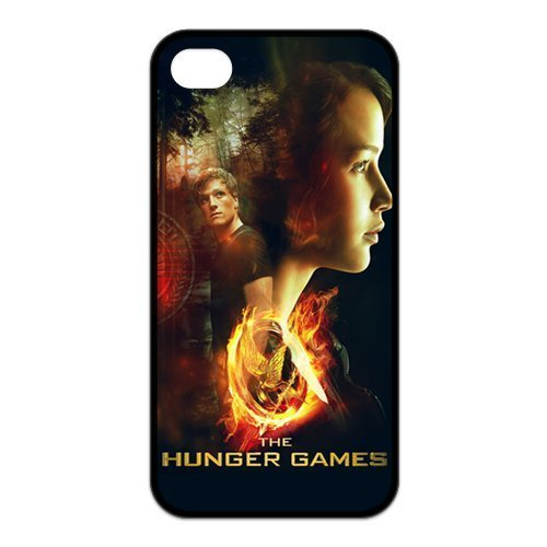 Amazon Com 2014 Retro The Hunger Games Catching Fire