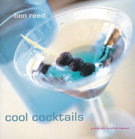 Download Cool Cocktails PDF