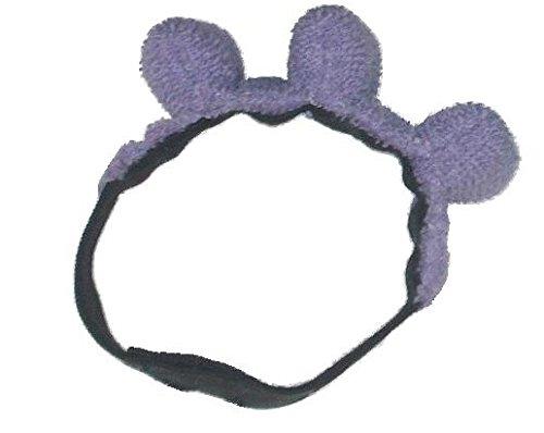 Price comparison product image Comfy Splints Finger Separator - pediatric small