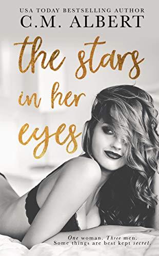 (The Stars in Her Eyes (Love in LA Quartet Book 1))