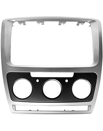 Befestigung Clips Plastik Nieten Druckniete Türverkleidung für Ford Transit C56