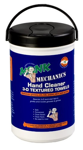 dreumex-usa-inc-45072-monk-mechanics-fabric-hand-cleaner-3d-textured-towel-12-1-2-length-x-96-width-