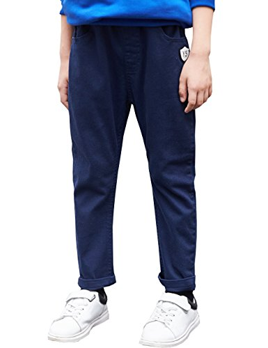 Old Navy Boys Pants - 9