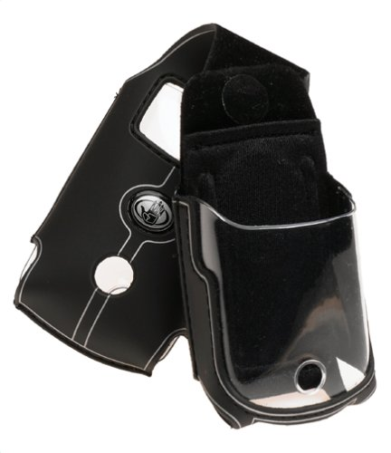 Body Glove Scuba Cellsuit Phone Case for Motorola T720 and T722 - Phones Cell 3590