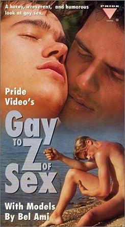 mokre lizanie cipki lesbijki