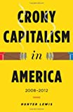 Crony Capitalism in American