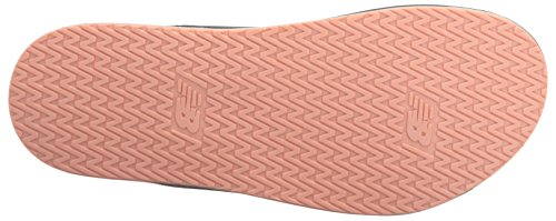 Grey Renew Balance New Pink Thong Women q1FxIwOz