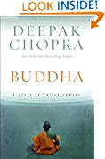 #4: Buddha: A Story of Enlightenment (Enlightenment Collection)
