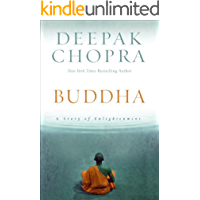 Buddha: A Story of Enlightenment (Enlightenment Collection)
