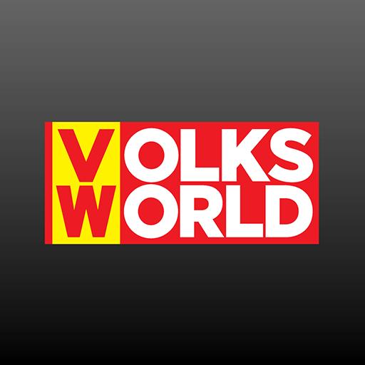 Beetle Magazine (Volksworld Magazine)