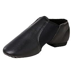 Men's Jazz Dance Shoes