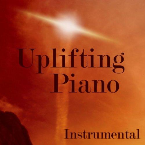 Great Thou Art Piano Music - 4