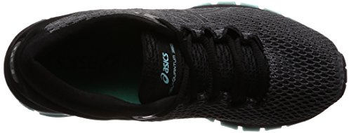 Gel Shift Homme Black Asics MX Carbon 360 Quantum Baskets Blue Aruba OxwfpwU