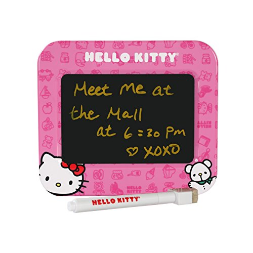 Hello Kitty Light Up Message Board (81209A)