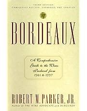 Bordeaux: Revised Third Edition