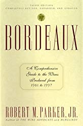 Bordeaux: Revised Third Edition