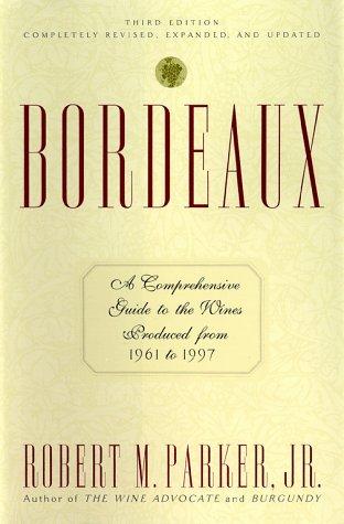 Bordeaux Post - 1