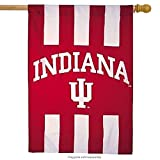 Cheap NCAA Banner NCAA Team: Indiana