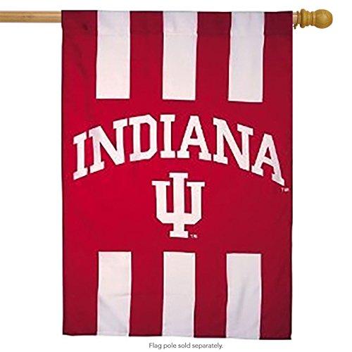 NCAA Banner NCAA Team: Indiana