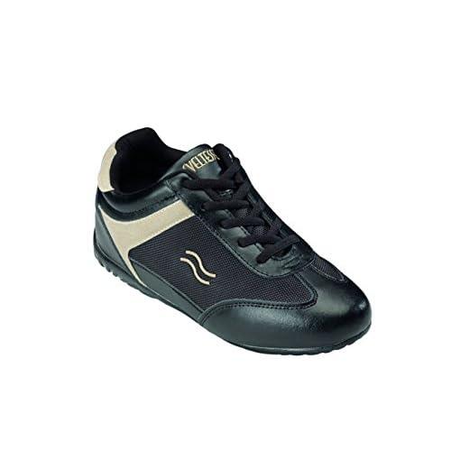 0c1756bfc7e Sveltesse - Basket TONIC chaussure minceur réhaussante 5