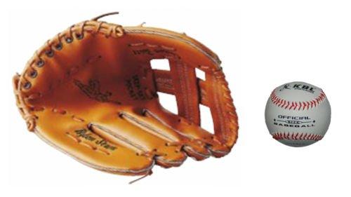 rencontres Wilson gants de baseball sites de rencontre gratuits dans Altoona PA