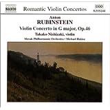 Violinkonzert/Suite Concertant