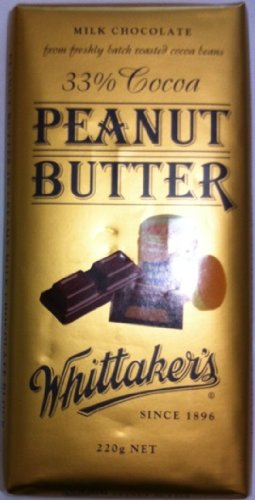 whittakers-chocolate-block-200g-made-in-new-zealand-peanut-butter