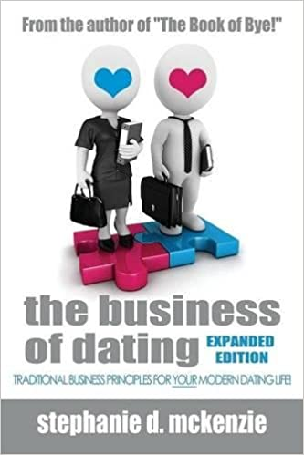 Comparison between online and traditional dating