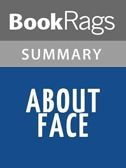 about face david hackworth pdf
