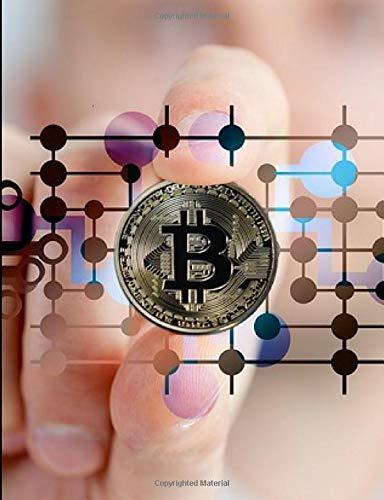 bitcoin journal)