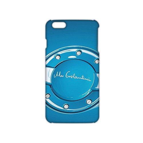 Fortune bugatti logo vector Phone case for iPhone 6: Amazon ...