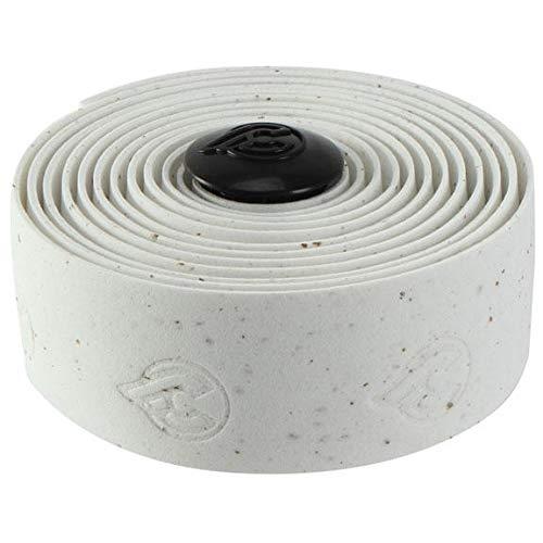 Cinelli Cork Gel White Handlebar Tape
