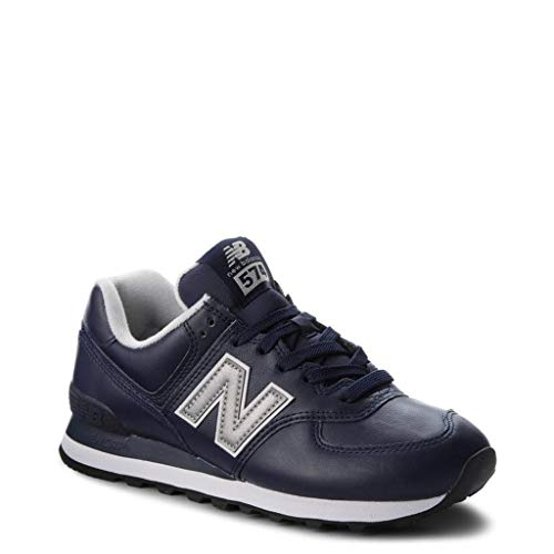 Image of New Balance Men's 574v2 Sneaker