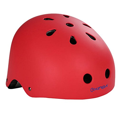 Outdoor Climbing Rappelling Cycling Protective