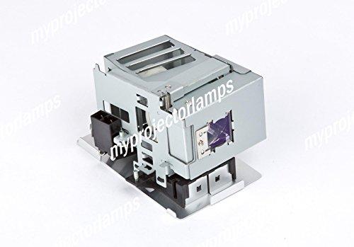 交換用プロジェクターランプ シャープ AN-LX20LP B00PB4WGR0