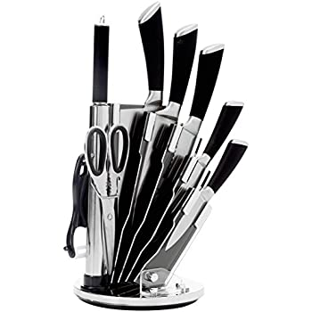 Image Result For Utopia Kitchen Knives