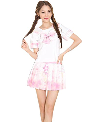 Lemai (Sailor Costume College)